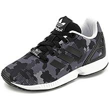 adidas - baskets zx flux