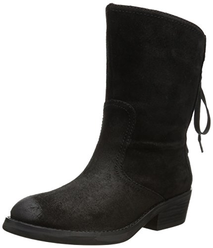 nine-west-krasher-femmes-us-55-noir-bottine