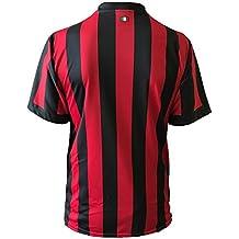 Terza Maglia AC Milan scontate