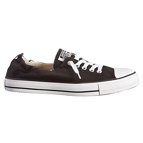 converse-womens-chuck-taylor-shoreline-slip-black-canvas-trainers-75-uk