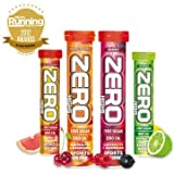 Product Image of High5 Zero Electrolyte Sports Drink Tube of 20 tabs - Buy 1...