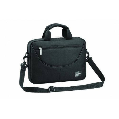 sumdex-laptoptasche-fur-netbooks-bis-10-schwarz