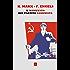Il manifesto del partito comunista (Edizione integrale con note)