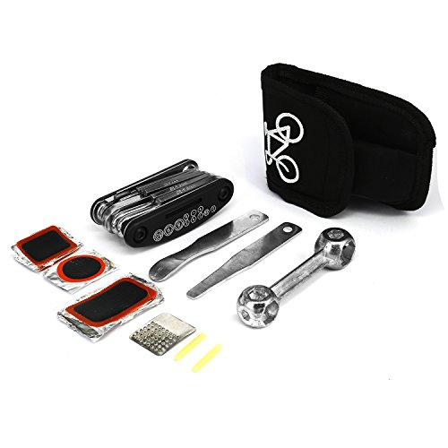bag-packed-portable-bike-bicycle-cycling-mechanic-repair-tool-kit-set-16-in-1-multi-function-tool-ti