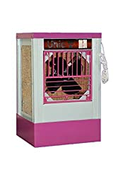 UNIC PRIDE Slim 2.5ft Air Cooler (Pink, Red, Green, Blue)