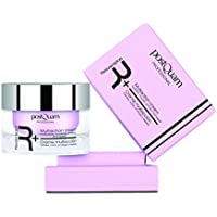 Crema Facial Antiedad Resveraplus Postquam - 50 ml