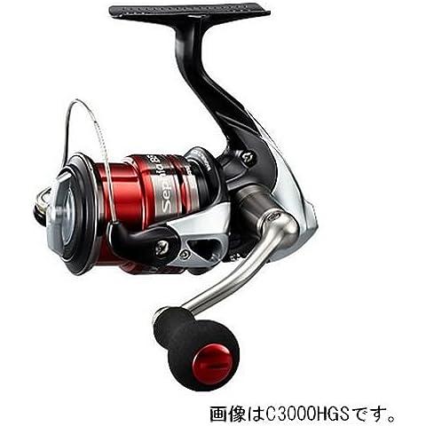 SHIMANO 13 NEW SEPHIA BB C3000HGS Spinning fishing reel by Shimano