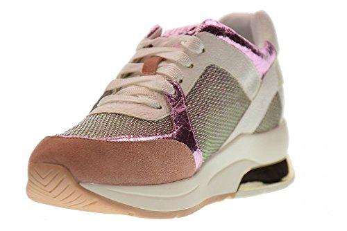 Liu Jo Chaussures FiveFingers Linda B18021T204401597
