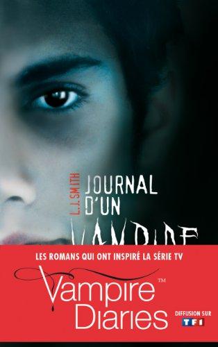 """<a href=""""/node/15038"""">Journal d'un vampire</a>"""