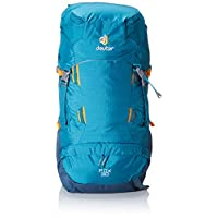 Deuter Unisex Fox 30 Backpack