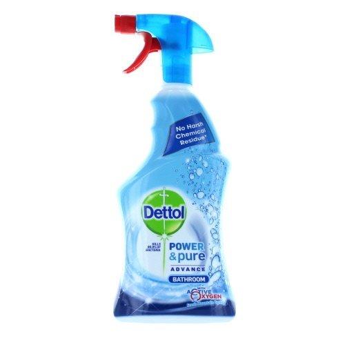 dettol-power-and-pure-advance-bathroom-spray-750ml