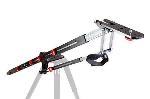 nomis-nc-2-jib-foldable-cameracrane-camera-arm-crane-max-load-5kg-max-length-270m-dslr
