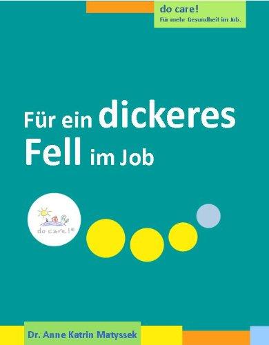 fr-ein-dickeres-fell-im-job-do-care-fr-mehr-gesundheit-im-job-7