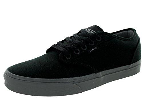 Vans Atwood Herren Sneakers Checkliner B