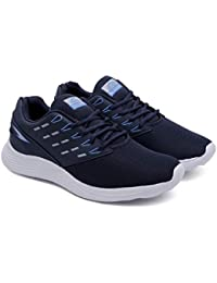 ASIAN Century-12 Running,Walking,Sports Shoes for Men