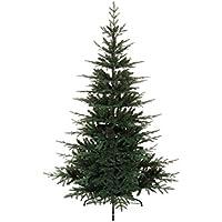 suchergebnis auf f r peraga garden center k nstliche weihnachtsb ume weihnachten. Black Bedroom Furniture Sets. Home Design Ideas