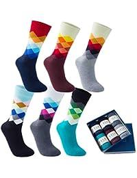 Suchergebnis Auf Amazonde Für Bunte Socken Herren Bekleidung