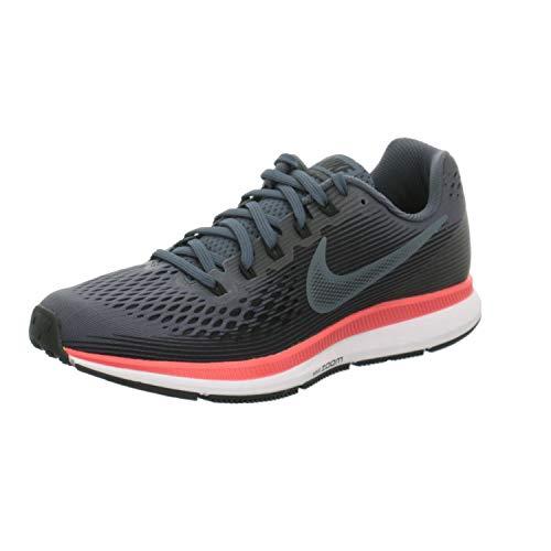 Prezzi delle Nike Air Zoom Pegasus 34 azzurre economiche - Offerte ... 91efc2a7d96