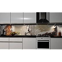 Suchergebnis auf Amazon.de für: rückwand küche