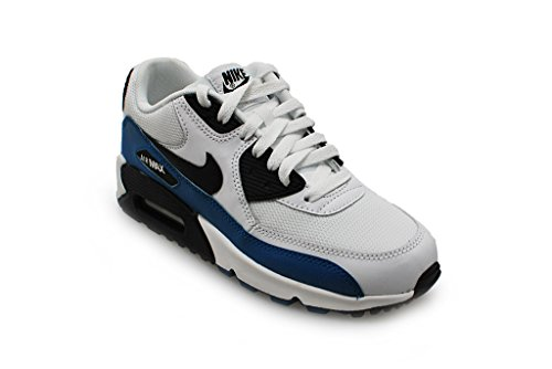 Enfant Blu 90 Militare Nero Grigio Bianco 793 307 Nike 002 148 Chaussure Neutro Max Air xOZIIq