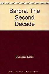 Barbra: The Second Decade