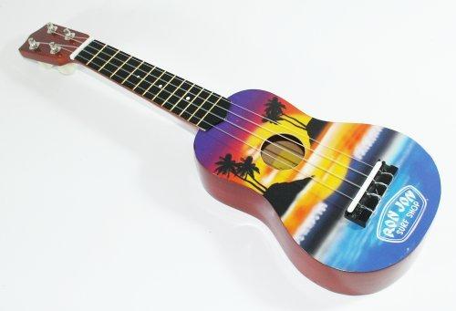 Cherrystone-4260180888973-Ukelele-hawaiano-modelo-7