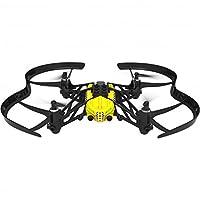 Minidrone Airbone de Parrot