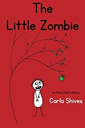 The Little Zombie