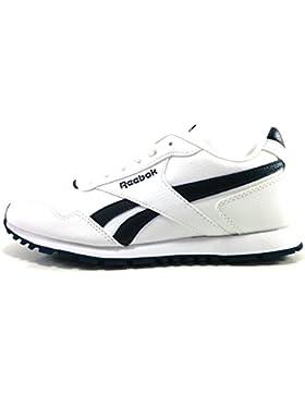 Reebok Royal Glide Syn, Zapatillas de Deporte para Niños