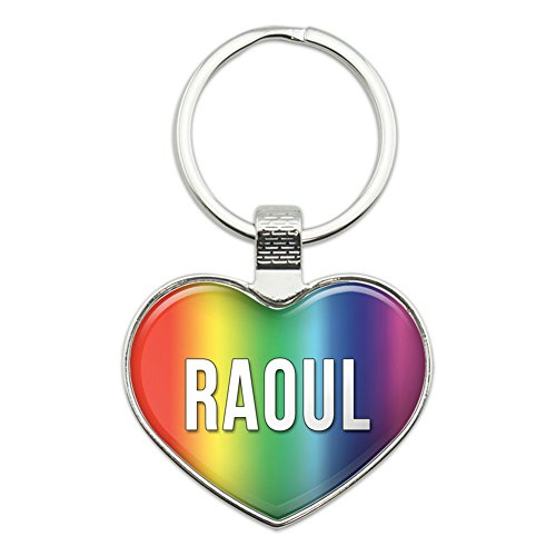 metall-schlsselanhnger-ring-rainbow-i-love-herz-namen-stecker-r-rafa-raoul