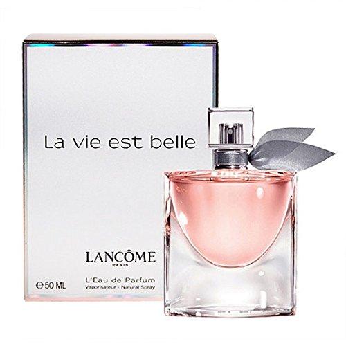 lancome-la-vie-est-belle-eau-de-parfum-50-ml