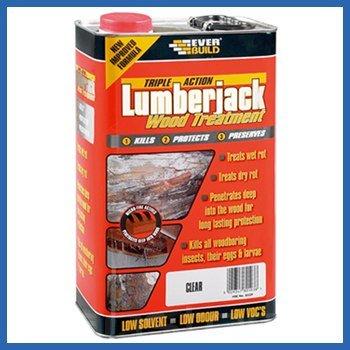 everbuild-ljun25-25-litre-triple-action-wood-treatment