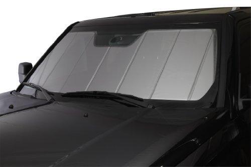 covercraft-uvs100-series-heat-shield-custom-windshield-sunshade-for-ford-five-hundred-freestyle-lami