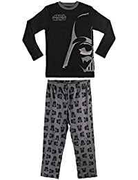 pyjama star wars enfant v tements. Black Bedroom Furniture Sets. Home Design Ideas