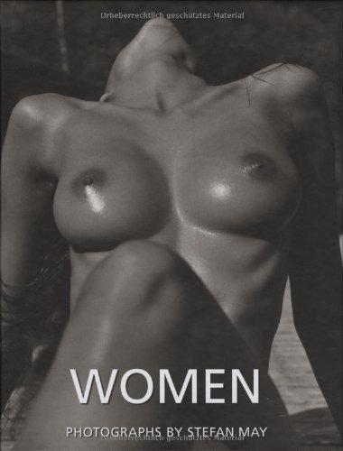 MAY WOMEN SMALL EDITION