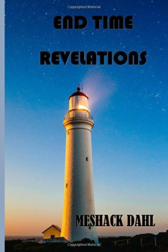 End Time Revelations