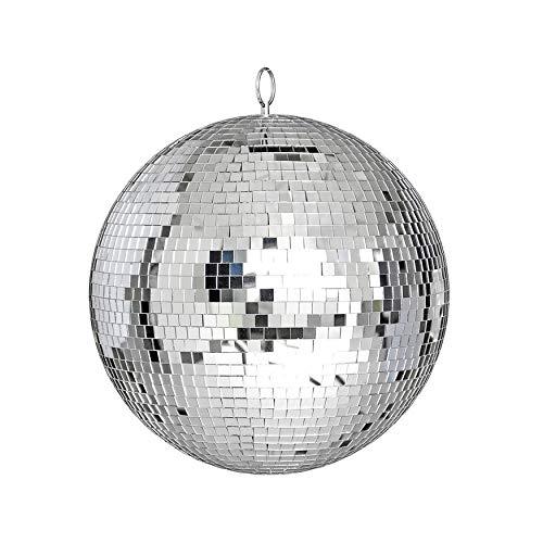 as-Disco-Kugel DJ Dance Home Party Bands Club Bühnenbeleuchtung ()
