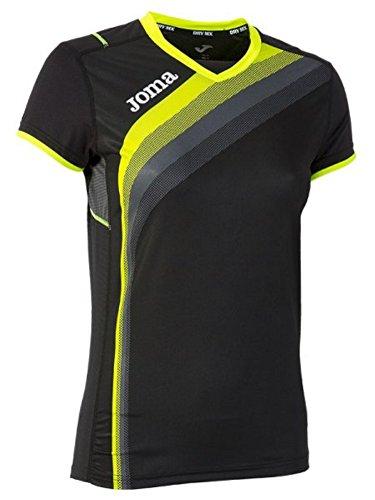 Joma 900207121 T-Shirt Femme