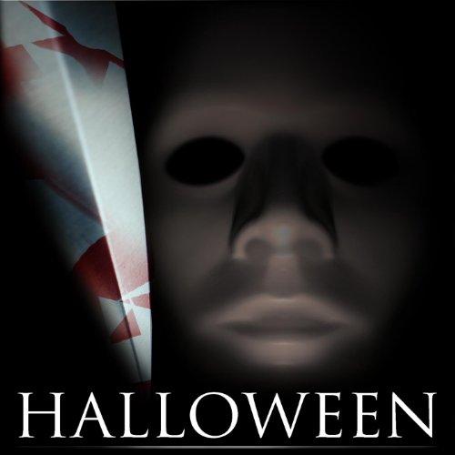 Halloween Theme (Halloween Theme Mp3)