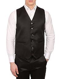 54c13decdaa4 Amazon.in: 5XL - Suits & Blazers / Men: Clothing & Accessories