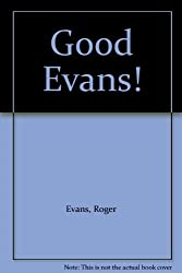 Good Evans! The Best of 'From the Welsh Borders'