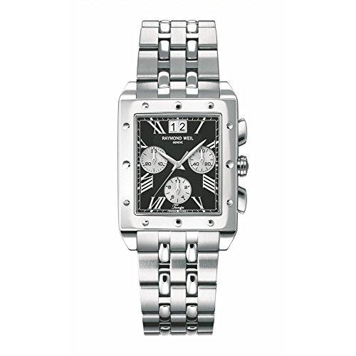 nuovo-raymond-weil-orologio-4881-st-00209