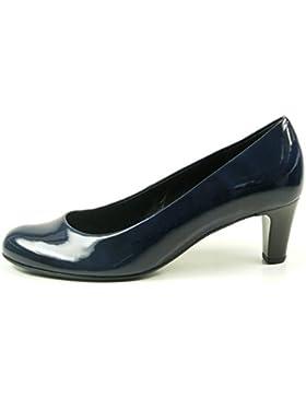 GABOR - Damen Pumps - Schuhe in Übergrößen