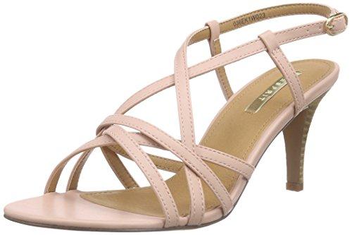 esprit-dor-sandal-sandales-bout-ouvert-femme-rose-pink-680-old-pink-37