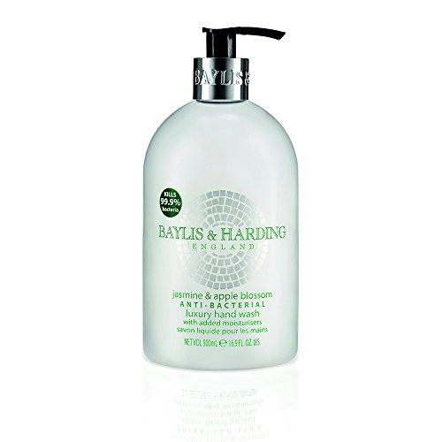 baylis-harding-plc-jasmin-apple-blossom-sapone-antibatterico-500-ml