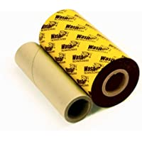 """Wasp W-300 2.4"""" X 298' Wax/Resin Ribbon -  Confronta prezzi e modelli"""