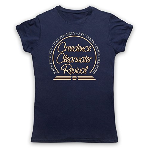 inspired-by-creedence-clearwater-revival-ccr-circle-logo-unofficial-womens-t-shirt-navy-blue-small