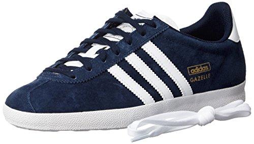 adidas Originals Unisex Adults' Gazelle OG Low-Top Sneakers