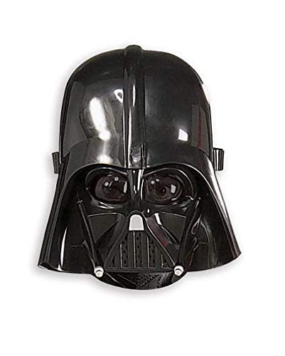 Darth Vader mask for children