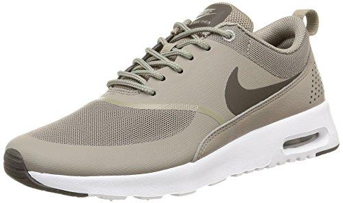 finest selection 812cb 1561a Nike AIR MAX THEA – Zapatillas para mujer